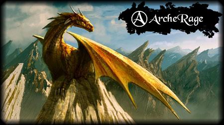 drakon.jpg
