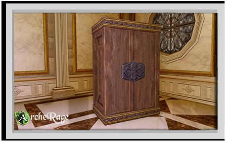 Дубовый платяной шкаф.png