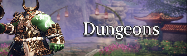 Dungeons.png
