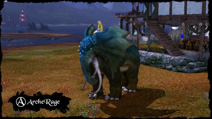elephant.1552512004.jpg