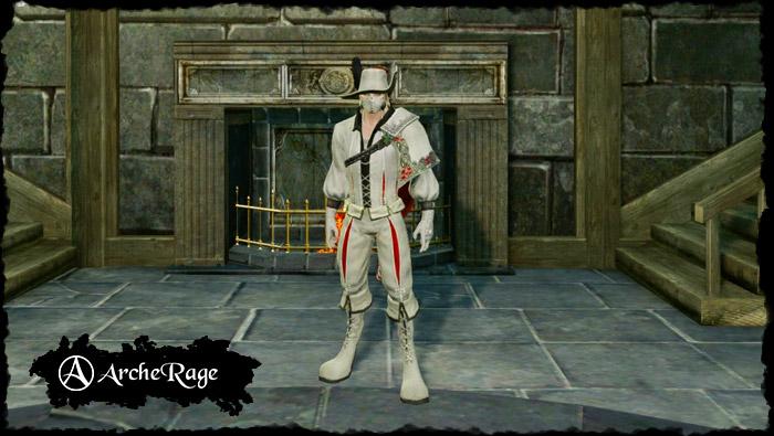Elite Daru Uniform.jpg