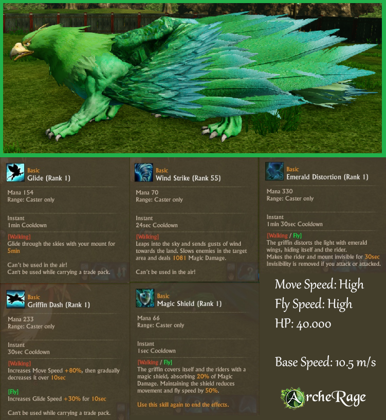 Emerald Griffin.png