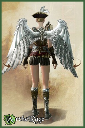 Enthusiastic Adventureres Wings.png