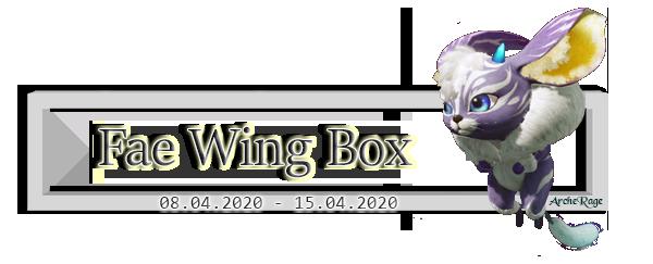 Faewingbox.png