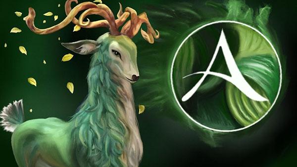 fantastic_animal_world_of_archeage_by_hellosophi-d684ysf.jpg