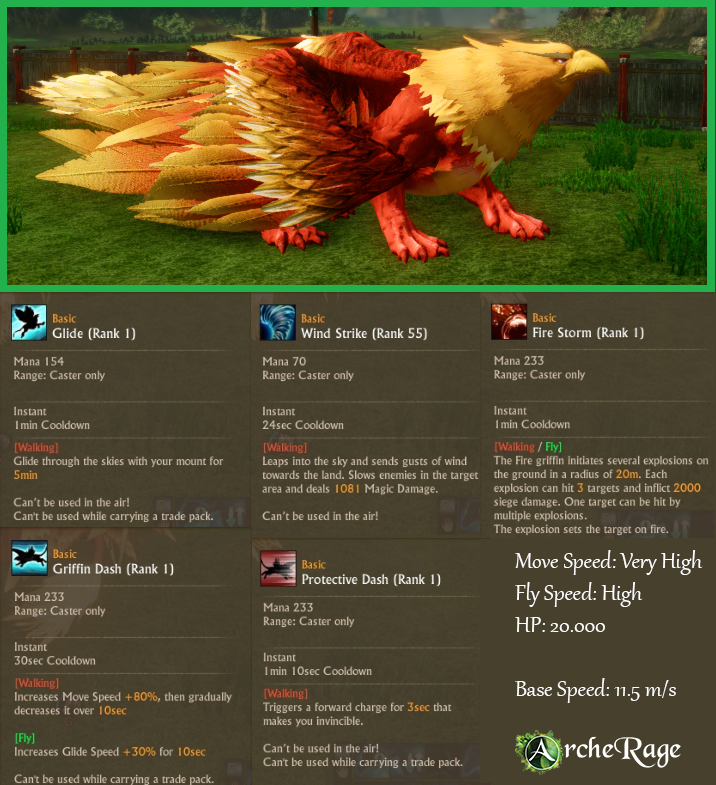 Fire Griffin.png