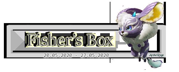 Fishersbox.png