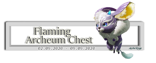 Flaming archeum chest.png