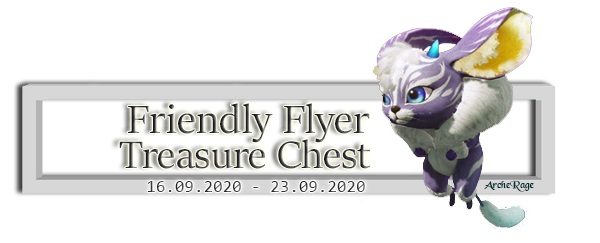 FriendlyFlyer2.png