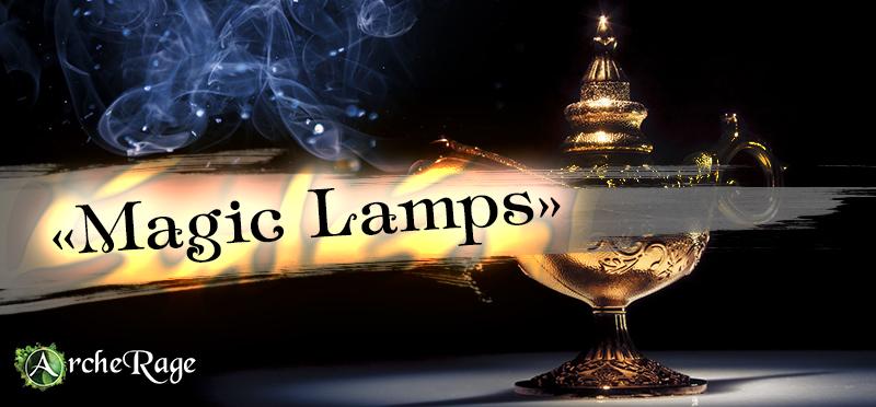 Genie-in-the-Lamp1.jpg