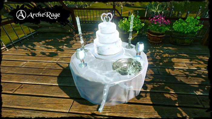 ghost_table.1533668038.jpg