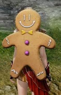 gingerbread buckler shield.png