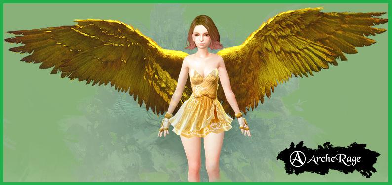 Глайдер «Крылья верховного жреца Пантеона».png