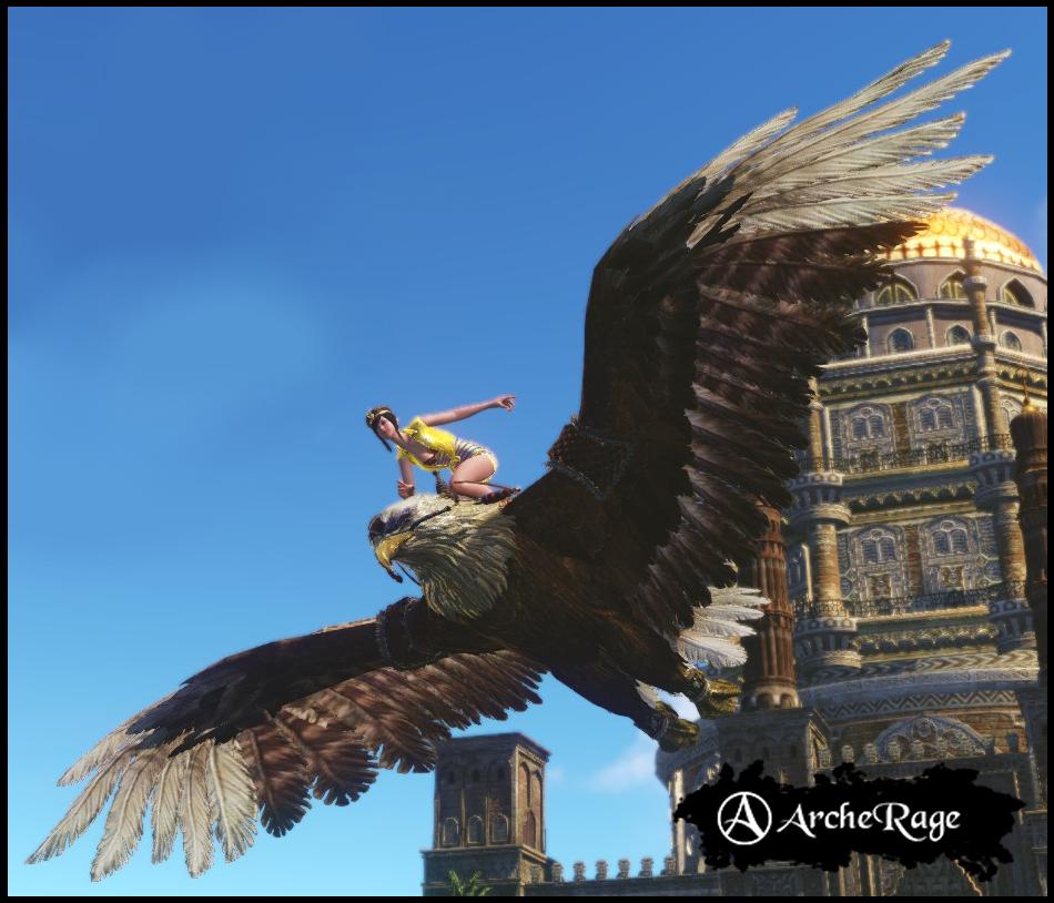 Глайдер «Орел».png
