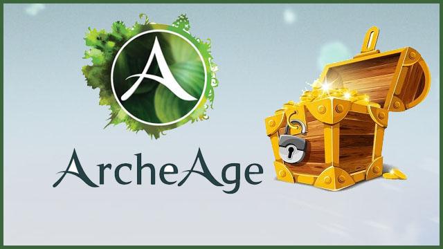 Gold-ArcheAge_1.jpg