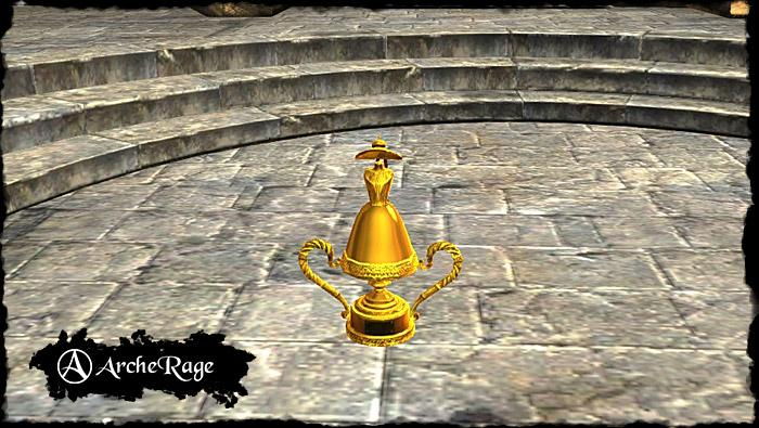 gold_cup.1538516190.jpg