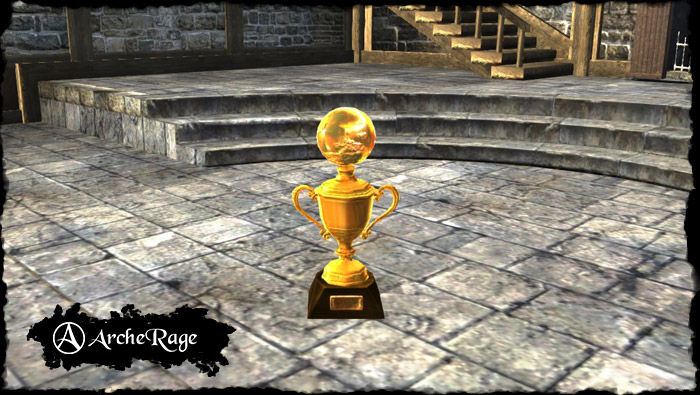 Golden aa cup.jpg