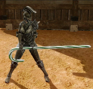 greatsword great minty mincer.png