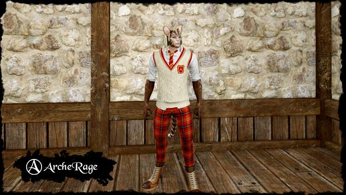 Gryffindor Students Uniform.jpg