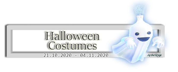Halloween Costumes.png