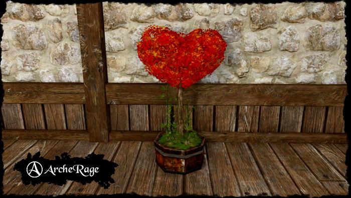 heart_flower.1549915401.jpg