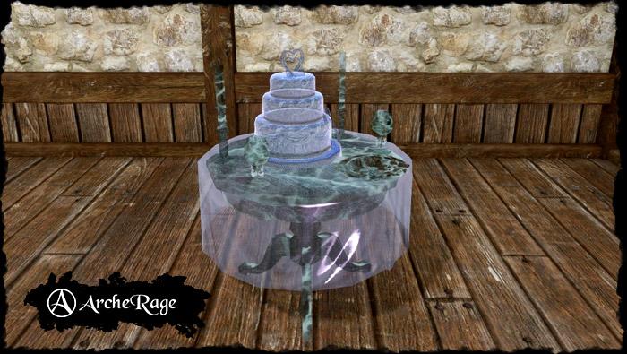 hereafter cake table.jpg