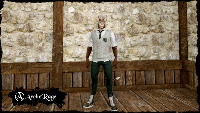 Hufflepuffs Students Uniform.jpg