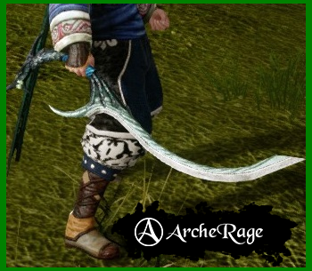Ice Swordsman Blade.png