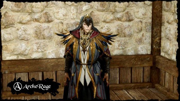 Immortal Guardian Robes.jpg