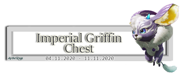 Imperial Griffin Chest.png