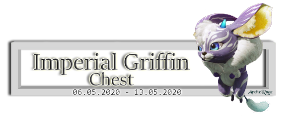 ImperialGriffinChest.png