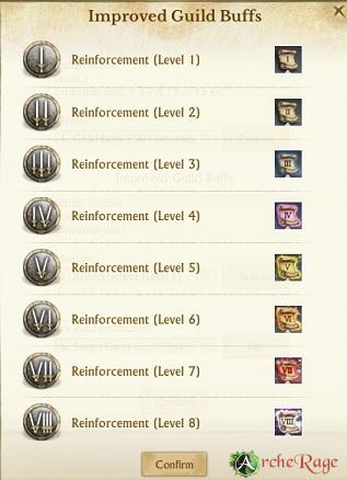 Improved Guild Buffs1.jpg