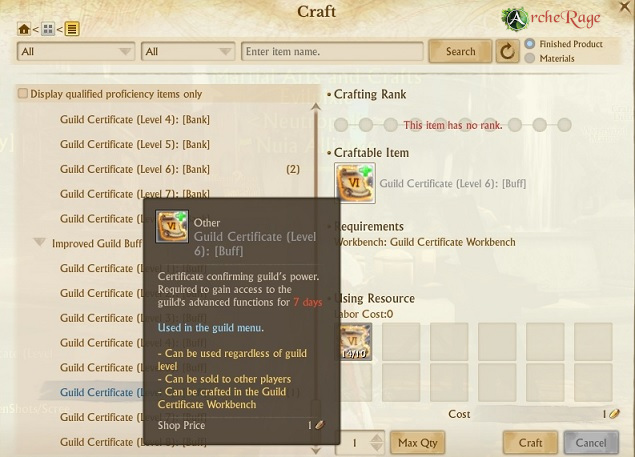 Improved Guild Buffs2.jpg