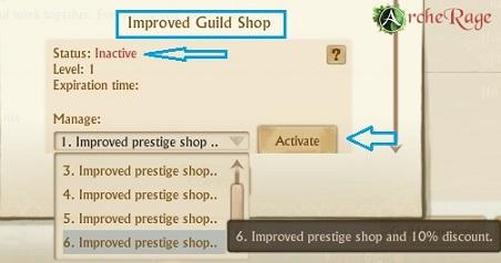 Improved Guild Shop.jpg