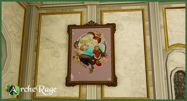 Картина «Я и ятта» в розовых тонах.png