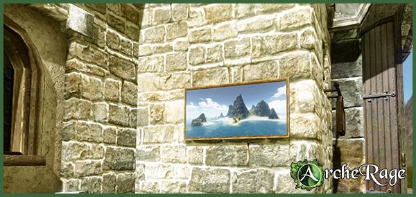Картина «Остров Свободы».jpg