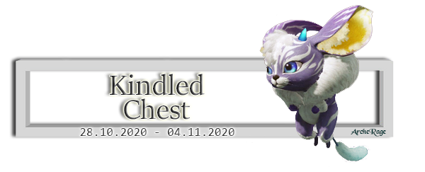 Kindled chest.png