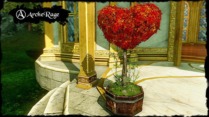 Комнатное сердце-древо.jpg