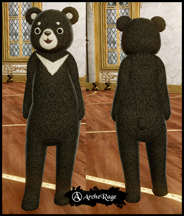 Костюм медведя.png