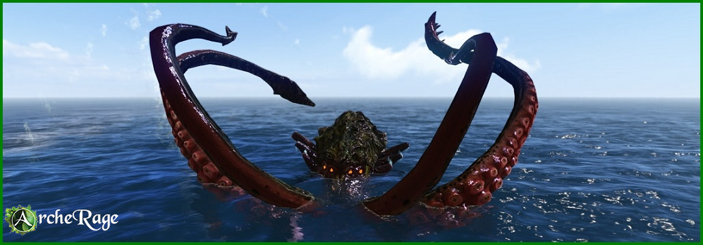 Kraken2.jpeg