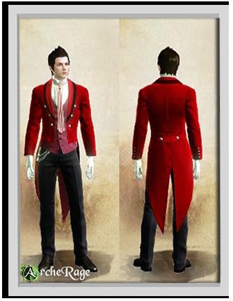 Красный сюртук лакея.png