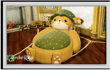 Кровать-ятта с зеленым покрывальцем.png