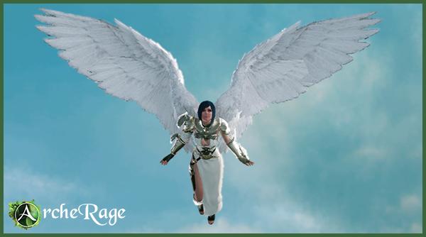 Крылья Астры.png