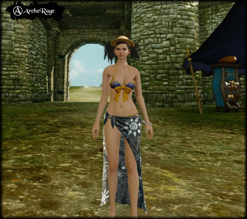 Курортный купальный костюм.PNG
