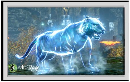 Ледяной призрачный тигр.png