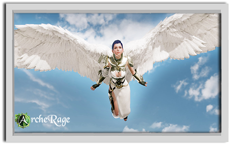 Lilja-Wings-720x500.png