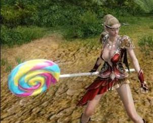 lollipop longstaff staff.png