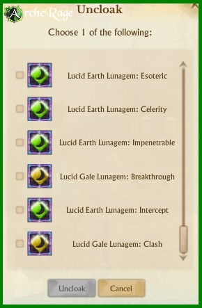 Lunagems list_2.jpg