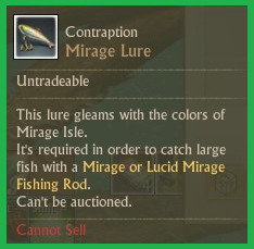 Lure.png