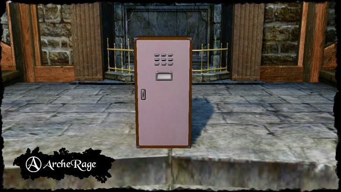 memories_box.1548100482.jpg